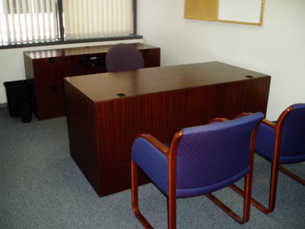 24 Amazing Office Furniture Inventory | yvotube.com - photo#39